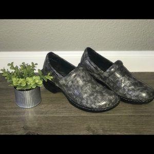 Shoes - Boc Born Concept